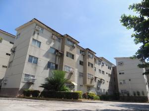 Apartamento En Ventaen Higuerote, Agua Sal, Venezuela, VE RAH: 17-14493