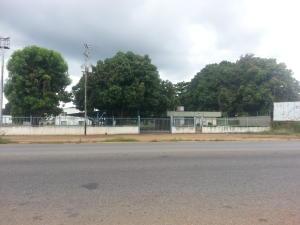 Terreno En Ventaen Ciudad Ojeda, La N, Venezuela, VE RAH: 17-14273