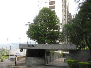 Apartamento En Ventaen Caracas, Las Mesetas De Santa Rosa De Lima, Venezuela, VE RAH: 17-14280
