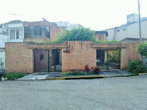 Casa En Ventaen Caracas, Piedra Azul, Venezuela, VE RAH: 17-14284