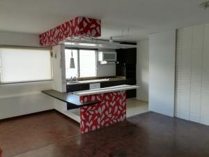 Apartamento En Ventaen Caracas, Santa Fe Sur, Venezuela, VE RAH: 17-14294