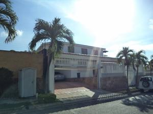 Casa En Ventaen Barquisimeto, El Pedregal, Venezuela, VE RAH: 17-14306