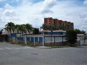 Casa En Ventaen Barquisimeto, Barisi, Venezuela, VE RAH: 14-3737