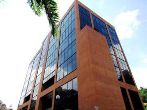 Oficina En Alquileren Caracas, Vizcaya, Venezuela, VE RAH: 17-14316