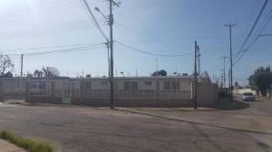 Casa En Ventaen Ciudad Ojeda, Tamare, Venezuela, VE RAH: 17-14322