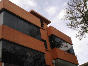 Oficina En Alquileren Caracas, Las Mercedes, Venezuela, VE RAH: 17-14326