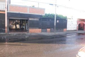 Casa En Ventaen Barquisimeto, Centro, Venezuela, VE RAH: 17-14278