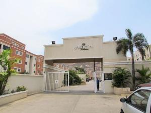 Apartamento En Ventaen Barcelona, Nueva Barcelona, Venezuela, VE RAH: 17-14341