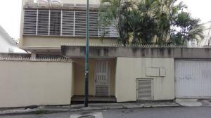 Casa En Ventaen Caracas, Colinas De Bello Monte, Venezuela, VE RAH: 17-14353
