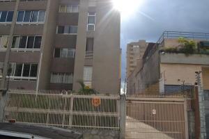 Apartamento En Ventaen Caracas, Bello Monte, Venezuela, VE RAH: 17-14346