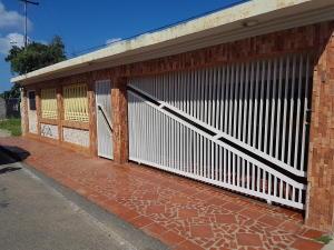 Casa En Ventaen Cabimas, Los Laureles, Venezuela, VE RAH: 17-14620
