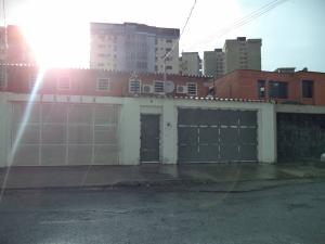Casa En Ventaen Barquisimeto, Santa Elena, Venezuela, VE RAH: 17-14369