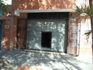 Local Comercial En Ventaen Barquisimeto, Parroquia Concepcion, Venezuela, VE RAH: 17-14370