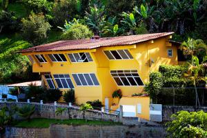 Casa En Ventaen San Antonio De Los Altos, La Peña, Venezuela, VE RAH: 17-14521