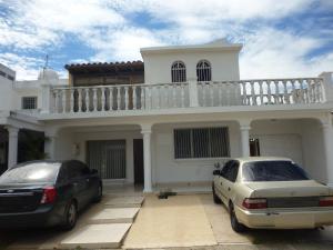 Casa En Ventaen Barquisimeto, La Rosaleda, Venezuela, VE RAH: 17-14396