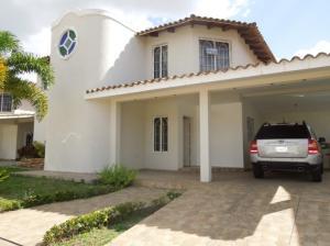 Casa En Ventaen El Tigre, Pueblo Nuevo Sur, Venezuela, VE RAH: 17-14411