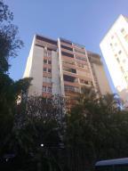 Apartamento En Ventaen Caracas, Los Chorros, Venezuela, VE RAH: 17-14558
