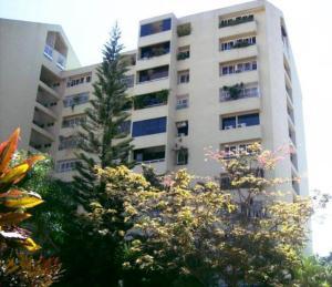 Apartamento En Ventaen Caracas, Las Esmeraldas, Venezuela, VE RAH: 17-14684