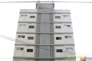 Apartamento En Ventaen Maracaibo, Avenida Bella Vista, Venezuela, VE RAH: 17-14485
