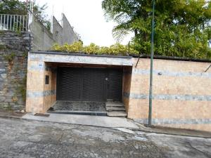 Casa En Ventaen Caracas, La Lagunita Country Club, Venezuela, VE RAH: 17-14678