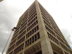 Oficina En Ventaen Caracas, Las Mercedes, Venezuela, VE RAH: 17-14458