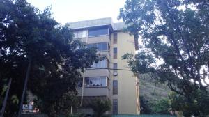 Apartamento En Ventaen Parroquia Caraballeda, Caribe, Venezuela, VE RAH: 17-14467