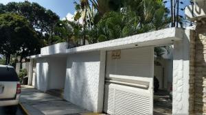 Casa En Ventaen Caracas, Altamira, Venezuela, VE RAH: 17-14594