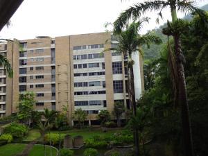 Apartamento En Ventaen Caracas, Los Chorros, Venezuela, VE RAH: 17-14726