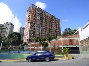 Apartamento En Ventaen Caracas, Los Naranjos Del Cafetal, Venezuela, VE RAH: 17-14711