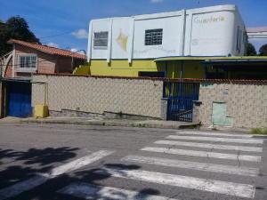 Casa En Ventaen Caracas, Los Palos Grandes, Venezuela, VE RAH: 17-14909