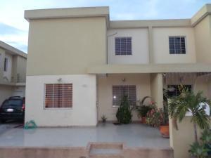 Casa En Ventaen Cabudare, Parroquia José Gregorio, Venezuela, VE RAH: 17-14513