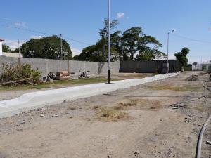 Terreno En Ventaen Cabudare, El Paraiso, Venezuela, VE RAH: 17-14523