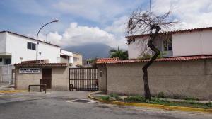 Casa En Ventaen Caracas, Macaracuay, Venezuela, VE RAH: 17-14533