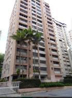 Apartamento En Ventaen Caracas, El Cigarral, Venezuela, VE RAH: 17-14545