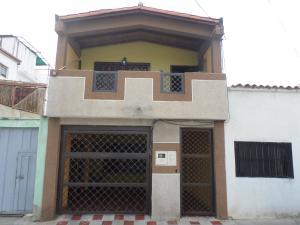 Casa En Ventaen Barquisimeto, Parroquia Concepcion, Venezuela, VE RAH: 17-14659
