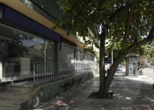 Local Comercial En Ventaen Caracas, Las Acacias, Venezuela, VE RAH: 17-14582