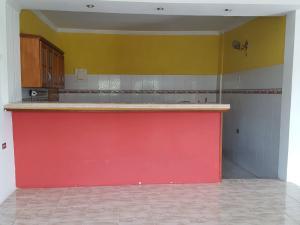 Casa En Ventaen Ciudad Ojeda, Los Samanes, Venezuela, VE RAH: 17-14553