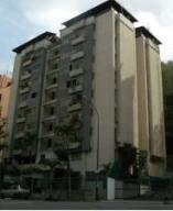 Apartamento En Ventaen Caracas, Terrazas Del Avila, Venezuela, VE RAH: 17-14556