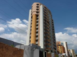 Apartamento En Ventaen Maracay, San Jacinto, Venezuela, VE RAH: 17-14595