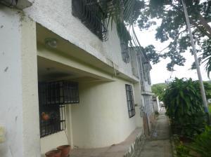 Casa En Ventaen Guatire, El Ingenio, Venezuela, VE RAH: 17-14601