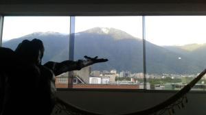 Apartamento En Ventaen Caracas, Chuao, Venezuela, VE RAH: 17-14525
