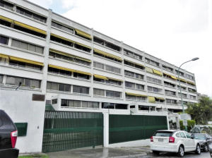 Apartamento En Ventaen Caracas, Los Samanes, Venezuela, VE RAH: 17-14604