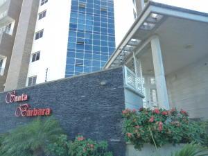 Apartamento En Ventaen Barquisimeto, Zona Este, Venezuela, VE RAH: 17-14609