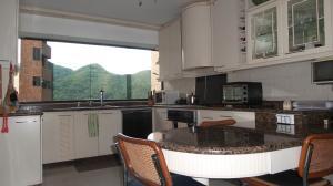 Apartamento En Ventaen Valencia, El Parral, Venezuela, VE RAH: 17-14893