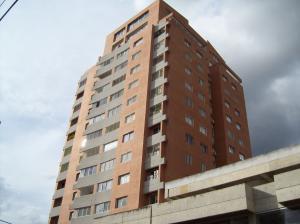 Apartamento En Ventaen Caracas, La Campiña, Venezuela, VE RAH: 17-14654