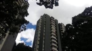 Apartamento En Ventaen Caracas, Lomas De Prados Del Este, Venezuela, VE RAH: 17-14664