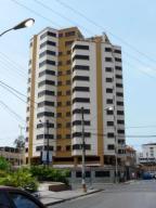 Apartamento En Ventaen Lecheria, Casco Central, Venezuela, VE RAH: 17-14690