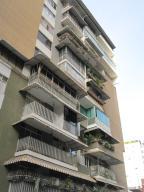 Apartamento En Ventaen Caracas, Los Palos Grandes, Venezuela, VE RAH: 17-14894