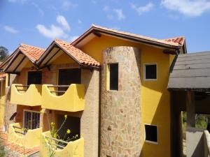 Apartamento En Ventaen Caracas, El Hatillo, Venezuela, VE RAH: 17-14715