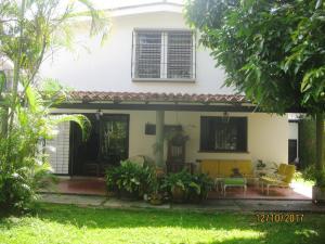 Casa En Ventaen Caracas, Terrazas Del Club Hipico, Venezuela, VE RAH: 17-14727